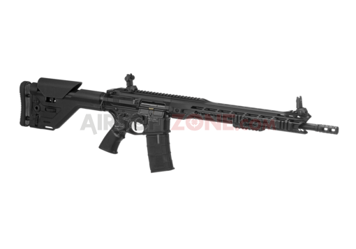CXP MARS DMR Black (ICS)