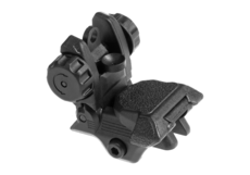 CXP-Rear-Flip-Up-Sight-Black-ICS