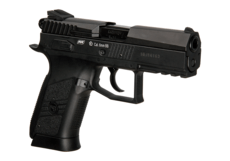 CZ-P-07-Duty-Metal-Version-Co2-Black-CZ
