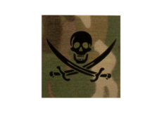 Calico-Jack-IR-Patch-Multicam-Clawgear