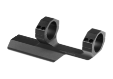 Cantilever-Ring-Mount-30mm-2-Inch-Offset-Black-Vortex-Optics