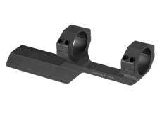 Cantilever-Ring-Mount-30mm-3-Inch-Offset-Black-Vortex-Optics