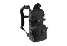 Cargo-Pack-Black-Warrior