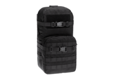 Cargo-Pack-Black-Invader-Gear
