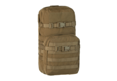 Cargo-Pack-Coyote-Invader-Gear