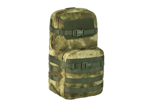 Cargo Pack Everglade