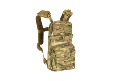 Cargo-Pack-Multicam-Warrior