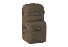 Cargo-Pack-Ranger-Green-Invader-Gear