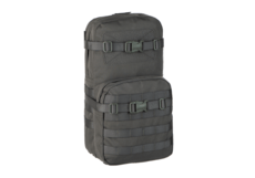 Cargo-Pack-Wolf-Grey-Invader-Gear