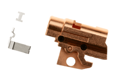 Chamber-Set-for-Marui-WE-KJ-Hi-CAPA-Series-Maple-Leaf