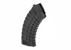 Chargeur-AK47-Intrafuse-7.62x39-30rds-Black-Tapco