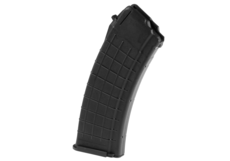 Chargeur-AK74-5.45x39-30rds-Black-Promag