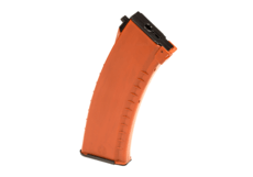 Chargeur-AK74-Lowcap-70rds-Brick-Ares