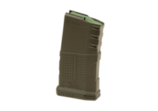 Chargeur-AR-10-Gen-2-7.62-20rds-OD-IMI-Defense