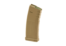Chargeur-AR-15-Gen-2-30rds-Tan-IMI-Defense