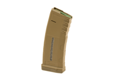 Chargeur-AR-15-Gen-2-Enhanced-30rds-Tan-IMI-Defense