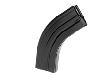 Chargeur-AR-15-Steel-7.62x39-30rds-Promag