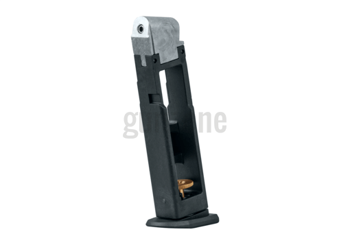 Chargeur CP99 Co2 (Walther)