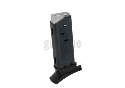 Chargeur Goliath 4rds (Reck)