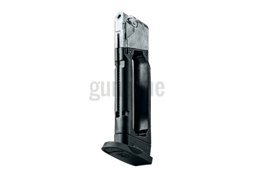 Chargeur M&P9 2.0 Blowback Co218rds (Smith & Wesson)