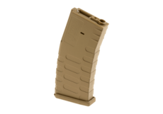 Chargeur-M4-U-MAG-Hicap-300rds-Desert-APS