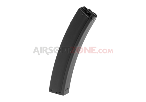 Chargeur MP5 Hicap 260rds Black (Pirate Arms)