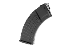 Chargeur-Mini-30-7.62x39-30rds-Black-Promag