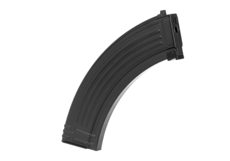 Chargeur-RPK74-Midcap-180rds-Black-Pirate-Arms