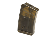 Chargeur-SG552-Hicap-220rds-Pirate-Arms