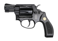 Chiefs-Special-Black-Smith-Wesson