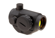 Classic-Series-Gen-II-Red-Dot-Sight-2-MOA-Black-Primary-Arms
