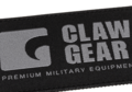 Clawgear Horizontal Patch Solid Rock