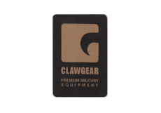 Clawgear-Patch-Color-Clawgear