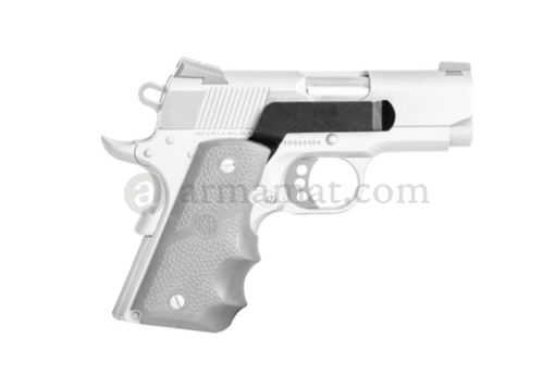 Clip for 1911 Defender / Officer / Compact Black (Technaclip)