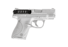 Clip-for-Smith-Wesson-M-P-Shield-Black-Technaclip