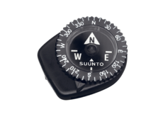 Clipper-L-B-NH-Compass-Suunto