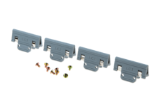 Clips-for-BB-Shooting-Target-Box-LCT
