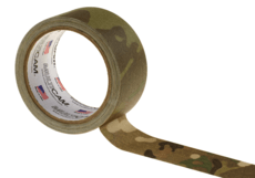 Cloth-Concealment-Tape-2-Inches-x-10-yd-Multicam-Pro-Tapes