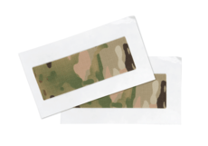 Cloth-Repair-Patches-2-Pack-Multicam-Clawgear