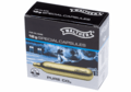 Co2 Capsules 12g 10pcs (Walther)