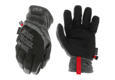 ColdWork-FastFit-Mechanix-Wear-S