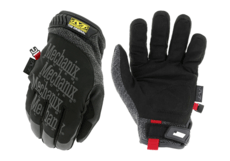 ColdWork-Original-Mechanix-Wear-S