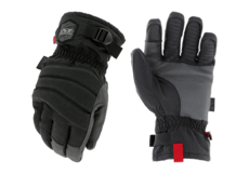 ColdWork-Peak-Mechanix-Wear-S