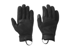 Coldshot-Gloves-Black-Outdoor-Research-M