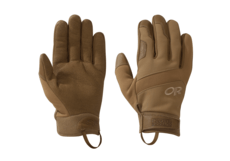 Coldshot-Gloves-Coyote-Outdoor-Research-M