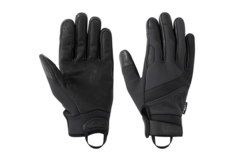 Coldshot-Sensor-Gloves-Black-Outdoor-Research-S