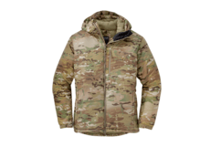 Colossus-Parka-Multicam-Outdoor-Research-S