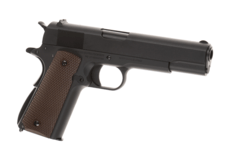 Colt-M1911-Full-Metal-GBB-Black-WE
