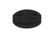 Combat-Action-Rubber-Patch-Blackops-JTG