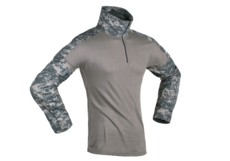 Combat-Shirt-ACU-Invader-Gear-M